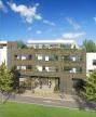 Programme neuf Castelnau Le Lez Hérault 3448812 Domis