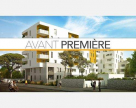 Programme neuf Montpellier Hérault 3450377 Immo.d.al
