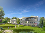 Programme neuf Clapiers Hérault 3450520 Pierre blanche immobilier