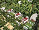 Programme neuf Montpellier Hérault 34532180 Deflandre résidences & propriétés