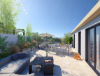 Programme neuf Montpellier Hérault 34533274 Argence immobilier