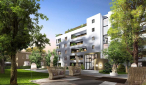 Programme neuf Montpellier Hérault 34533297 Argence immobilier