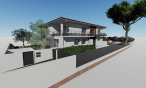 Programme neuf Lattes Hérault 3453410 Valenia immobilier