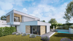 Programme neuf Castelnau Le Lez Hérault 3453413 Valenia immobilier