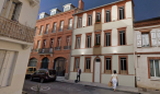 Programme neuf Toulouse Haute Garonne 3453415 Valenia immobilier