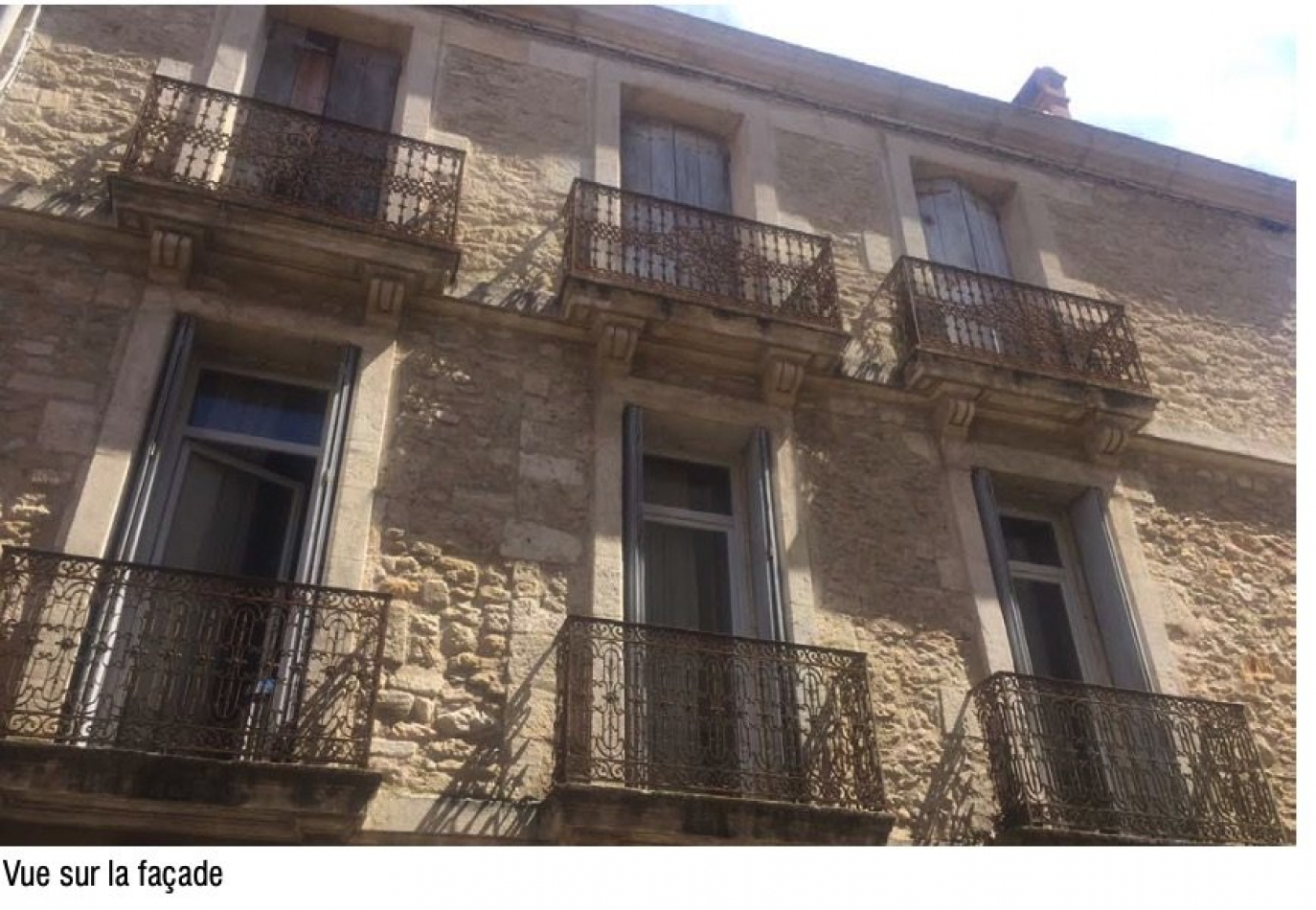 Programme neuf Montpellier Hérault 345342 Valenia immobilier