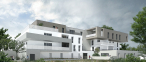 Programme neuf Nimes Gard 345349 Valenia immobilier
