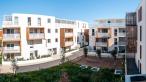 Programme neuf Frontignan Hérault 3454613 Escale immobilier