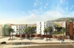Programme neuf Sete Hérault 345463 Escale immobilier
