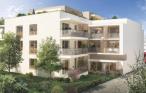 Programme neuf Castelnau Le Lez Hérault 34556127 Opus conseils immobilier