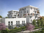 Programme neuf Castelnau Le Lez Hérault 34556193 Opus conseils immobilier