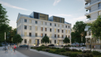 Programme neuf Montpellier Hérault 34556253 Opus conseils immobilier