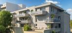 Programme neuf Nimes Gard 34556263 Opus conseils immobilier