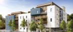 Programme neuf Montpellier Hérault 34556264 Opus conseils immobilier