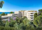 Programme neuf Sete Hérault 34556273 Opus conseils immobilier