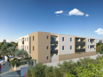 Programme neuf Mauguio Hérault 34556281 Opus conseils immobilier