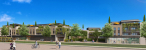 Programme neuf Castelnau Le Lez Hérault 34556284 Opus conseils immobilier
