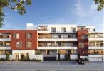 Programme neuf Nimes Gard 34556351 Opus conseils immobilier