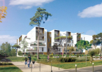 Programme neuf Juvignac Hérault 345565 Opus conseils immobilier