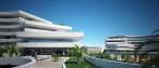 Programme neuf Le Cap D'agde Hérault 3455686 Opus conseils immobilier