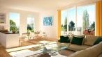 Programme neuf Olivet Loiret 450052 Ad hoc immobilier