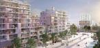 Programme neuf Fleury Les Aubrais Loiret 450056 Ad hoc immobilier