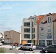 Programme neuf Stella Pas De Calais 6200512 Lechevin immobilier