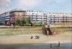 Programme neuf Berck Pas De Calais 620052 Lechevin immobilier