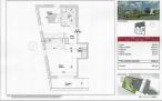 Programme neuf Stella Pas De Calais 620058 Lechevin immobilier