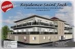 Programme neuf Merlimont Pas De Calais 620059 Lechevin immobilier