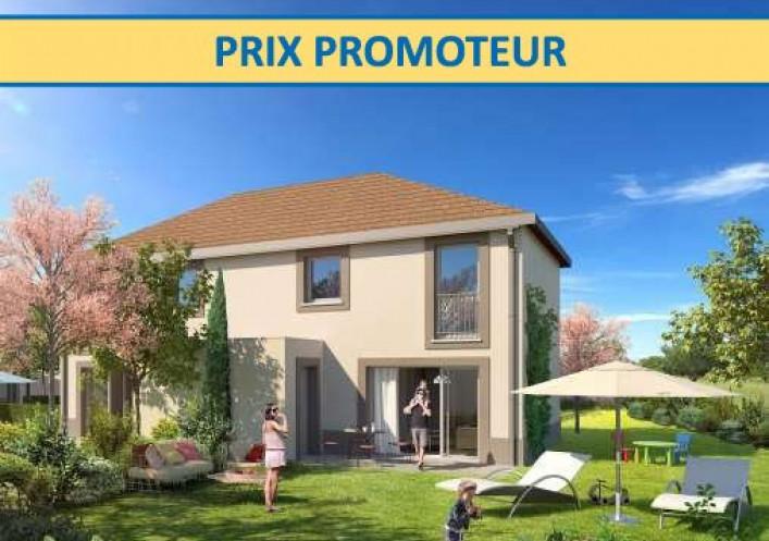 Programme neuf Bizanos Pyrénées Atlantiques 6402827 Cofim