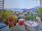 Programme neuf Collioure Pyrénées Orientales 6600618 Odv - office des vacances