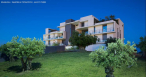 Programme neuf Perpignan Pyrénées Orientales 6603729 66 immobilier