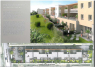 Programme neuf Perpignan Pyrénées Orientales 660457 Premium immobilier