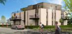 Programme neuf Saint Louis Haut Rhin 6800512 Bischoff immobilier