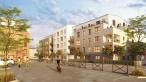 Programme neuf Mulhouse Haut Rhin 6800513 Bischoff immobilier