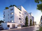 Programme neuf Saint Louis Haut Rhin 680051 Bischoff immobilier