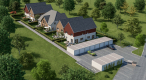 Programme neuf Zaessingue Haut Rhin 6800525 Bischoff immobilier