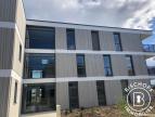Programme neuf Village Neuf Haut Rhin 680052 Bischoff immobilier