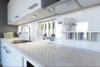 New build Labarthe-sur-leze Haute Garonne 74014161 Rezoximo