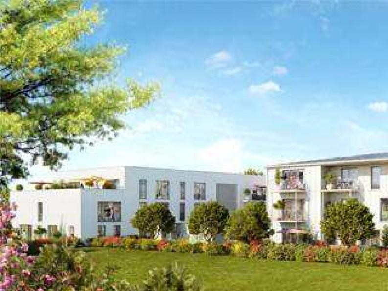 New build Toulouse Haute Garonne 74014165 Rezoximo