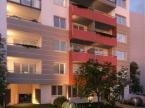 Programme neuf Toulouse Haute Garonne 74014166 Rezoximo neuf