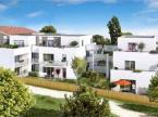 Programme neuf Toulouse Haute Garonne 74014167 Rezoximo neuf
