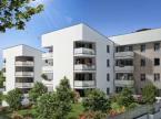 Programme neuf Toulouse Haute Garonne 74014171 Rezoximo neuf