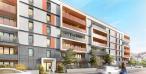Programme neuf Annemasse Haute Savoie 740246 New house immobilier