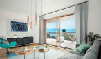 Programme neuf Anthy Sur Leman Haute Savoie 74028102 Cp immobilier