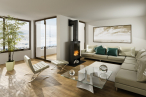 Programme neuf Etaux Haute Savoie 74028103 Cp immobilier