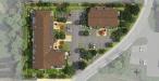 Programme neuf Saint Pierre En Faucigny Haute Savoie 74028106 Cp immobilier