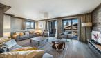 Programme neuf Courchevel Savoie 74028119 Cp immobilier