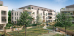 Programme neuf Ferney Voltaire Ain 74028120 Cp immobilier
